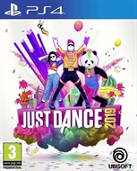 PS4 Just Dance 2019 (PEGI)