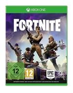 Xbox One Fortnite (PEGI)