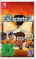Switch The Escapists 2 (USK)