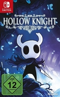 Switch Hollow Knight (USK)