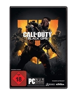 PC Call of Duty 15: Black Ops 4 (USK)