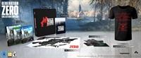 PC Generation Zero -- Collector's Edition (PEGI)