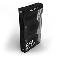 Astro Gaming Mod Kit für A50***