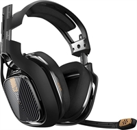 Astro Gaming A40 TR Headset, schwarz (PC)***
