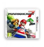 3DS Mario Kart 7 (PEGI)