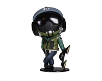 Six Collection -- Jager Figur (10cm)