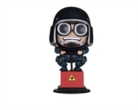 Six Collection -- Thermite Figur (10cm)