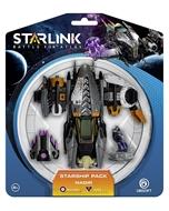 Starlink Starship Pack - Nadir