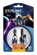 Starlink Weapon Pack - Crusher & Shredder