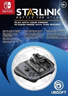 Switch Starlink -- MOUNT CO-OP Pack