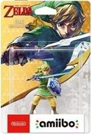 Nintendo Amiibo Link Skyward Sword