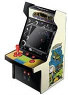 """My Arcade Micro Player 6"""" Collectible Retro Galaxian (DE/FR/IT)"""