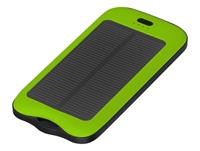 ready2power Bank Solar 5000