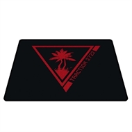 Turtle Beach Mousepad Traction - M 270x220mm