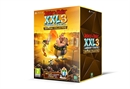 PS4 Asterix & Obelix XXL3: Der Kristall Hinkelstein -- Collector's Edition (PEGI)