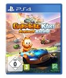 PS4 Garfield Kart Furious Racing (PEGI)