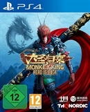 PS4 Monkey King: Hero is Back (PEGI)