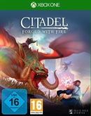 Xbox One Citadel Forged with Fire (PEGI)