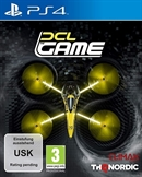 PS4 DCL The Game (PEGI)