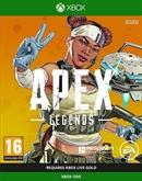 Xbox One Apex Legends -- Lifeline Edition (PEGI)