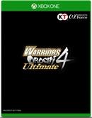 Xbox One Warriors Orochi 4 Ultimate (PEGI)