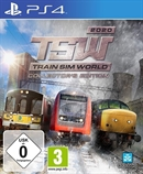 PS4 Train Sim World 2020: Collector's Edition (PEGI)