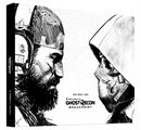 Lösungsbuch -- Die Welt von Tom Clancy's: Ghost Recon Breakpoint
