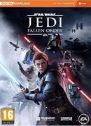 PC Star Wars Jedi: Fallen Order (USK)