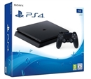 PlayStation 4 1 TB Slim