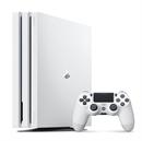 PlayStation 4 Pro 1 TB, white