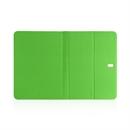 Rapoo - TC210 - Tablet Folio Case für Samsung Tablets 10.1'' und 10.5'', Green*