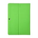 Rapoo - TC212 - Tablet Folio Case für Samsung Tablet 12.2'', Grün*