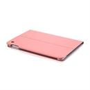 Rapoo - TC608 - Tablet Folio Case für iPad mini 1.-2. Gen, Red*