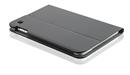 Rapoo - TC610 - Tablet Folio Case für iPad Air, Grey*