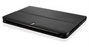 Rapoo - TK312 - Keyboard Case für Samsung Galaxy TabPRO 12.2, Black*
