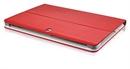 Rapoo - TK312 - Keyboard Case für Samsung Galaxy TabPRO 12.2, Red*