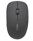 Rapoo - 3510P - Grey - Wireless Optical Mouse***