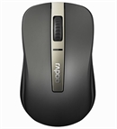 Rapoo - 6610M - Grey - Wireless Mouse***
