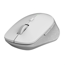Rapoo - M300 - Grey - Silent Wireless Dualmode Mouse