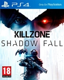 PS4 Killzone: Shadow Fall (PEGI)