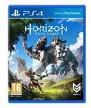 PS4 Horizon: Zero Dawn (PEGI)