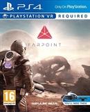 PS4 Farpoint (PSVR benötigt) (PEGI)
