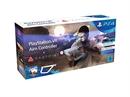 PS4 Farpoint inkl. Playstation VR Aim Controller (PSVR benötigt) (USK)