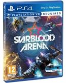 PS4 Starblood Arena (PSVR benötigt) (PEGI)