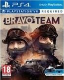 PS4 Bravo Team (PSVR benötigt) (PEGI)