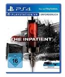 PS4 Inpatient (PSVR benötigt) (USK)