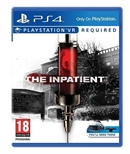 PS4 Inpatient (PSVR benötigt) (PEGI)