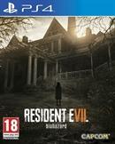 *PS4 Resident Evil 7 (PEGI Uncut) (letztes Stück)