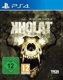 PS4 Kholat (PEGI)