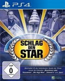 PS4 Schlag den Star (PEGI)